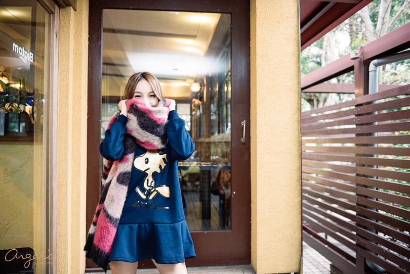 chobeangel_outfit_20141211_303