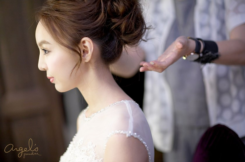 weddingdress(72)