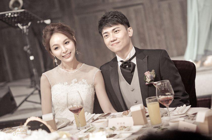 WEDDING(542)