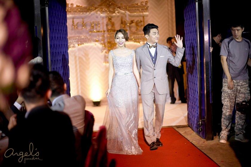 weddingdress(688)
