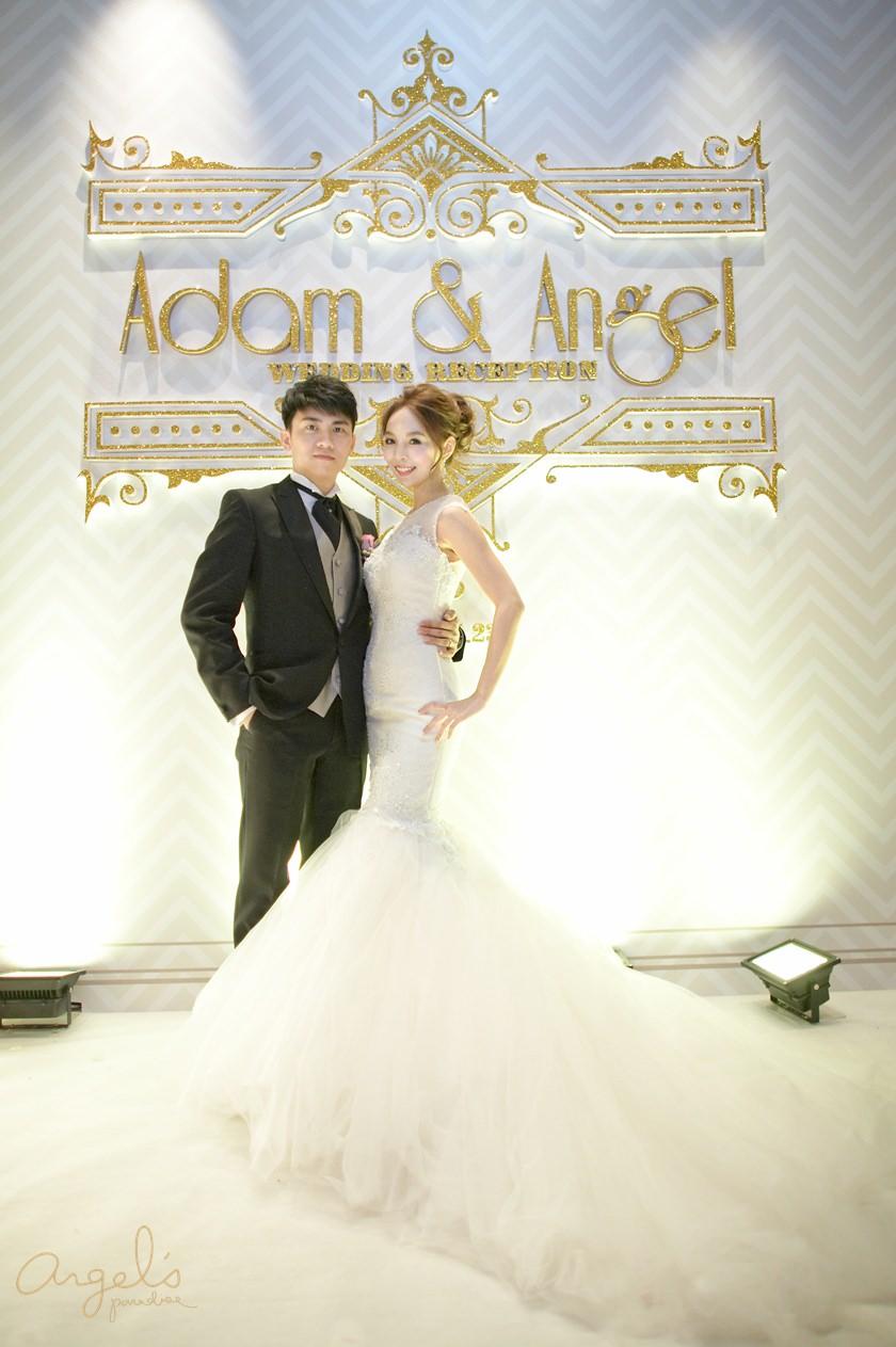 weddingdress(593)