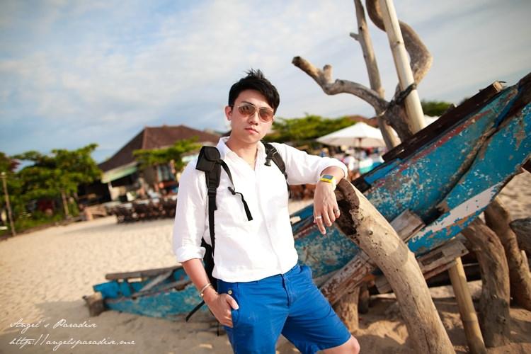 beachIMG_9067