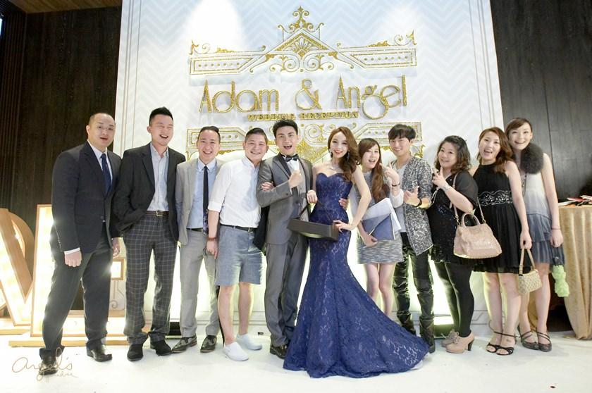 WEDDING(1015)