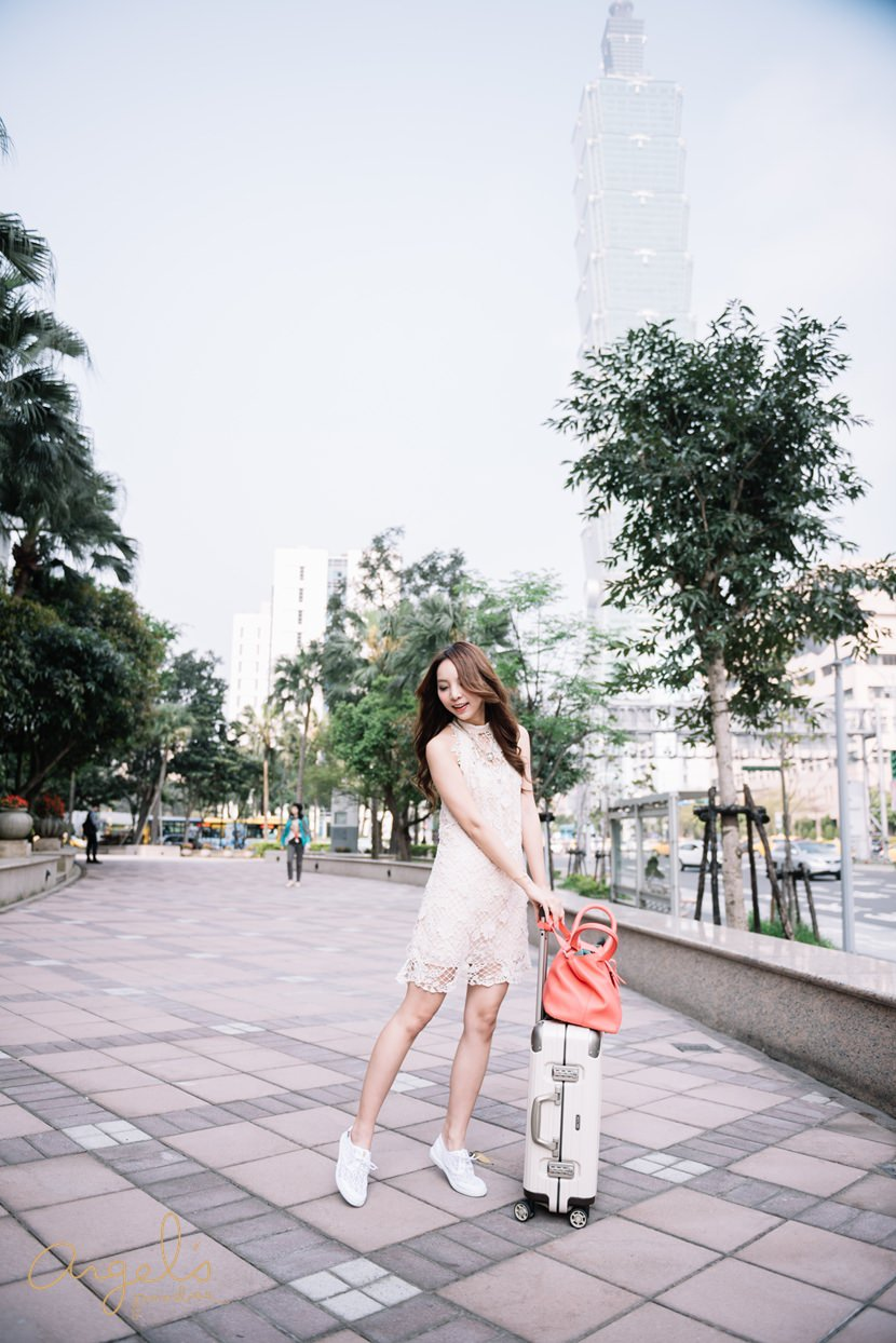 FP13000PXangel_outfit_20150320_004.JPG