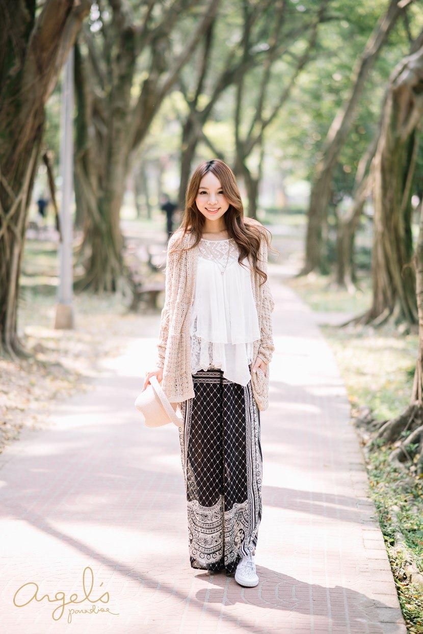 FP23000PXangel_outfit_20150320_392.JPG