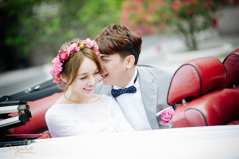 WEDDINGwedding_236