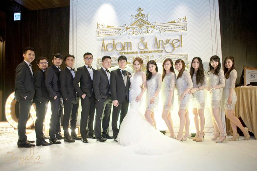 weddingdress(567)