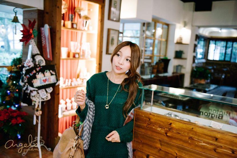 DAILYangel_outfit_20141211_370.JPG