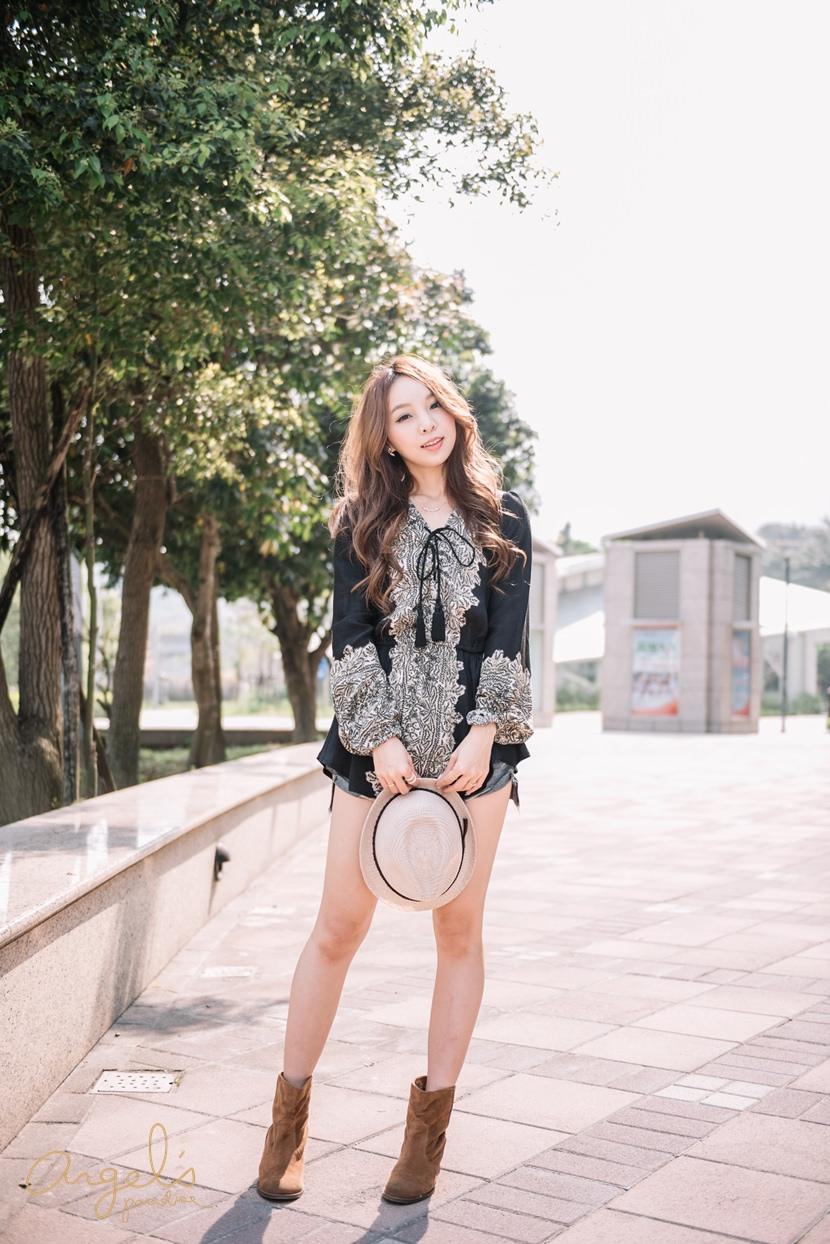 FP13000PXangel_outfit_20150320_101.JPG