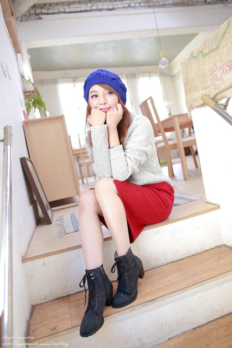 IMG_3591