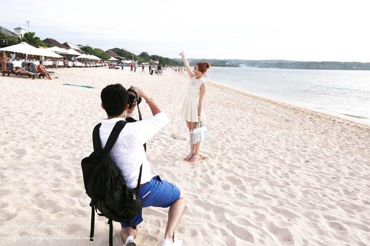 beachTMT_8336