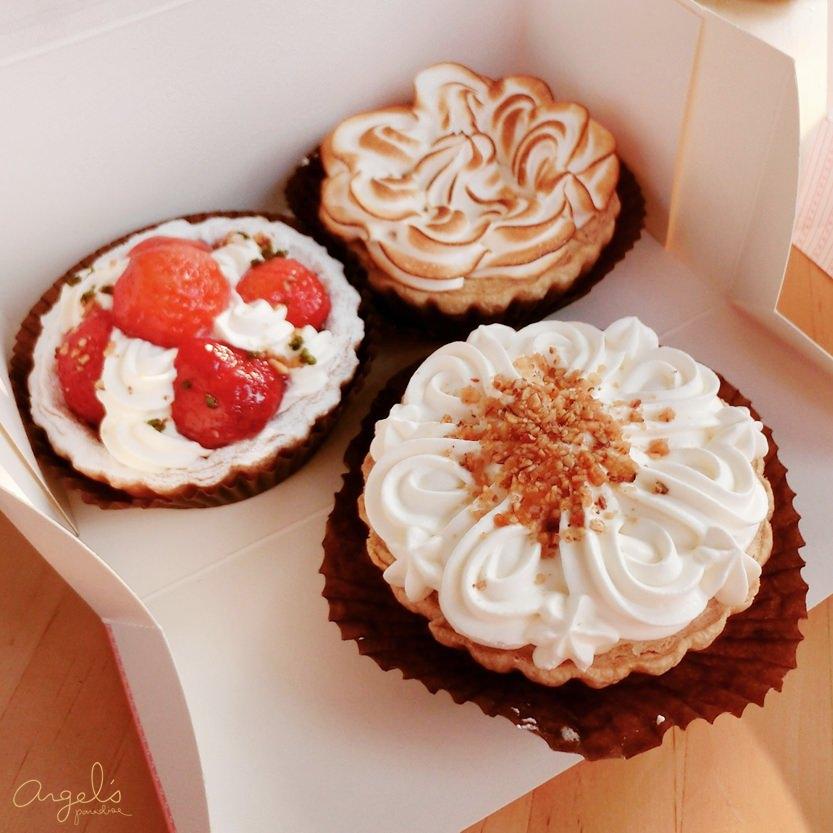 foodIMG_20150214_190544