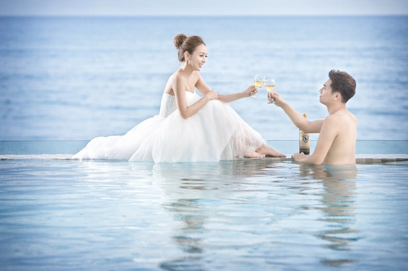 prewedding(190).jpg