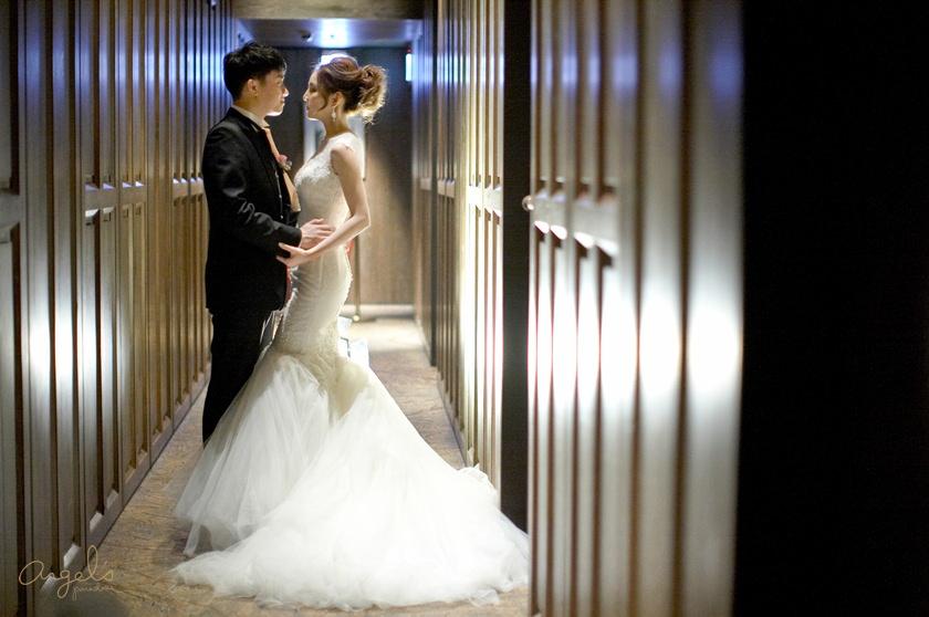 WEDDING(594)
