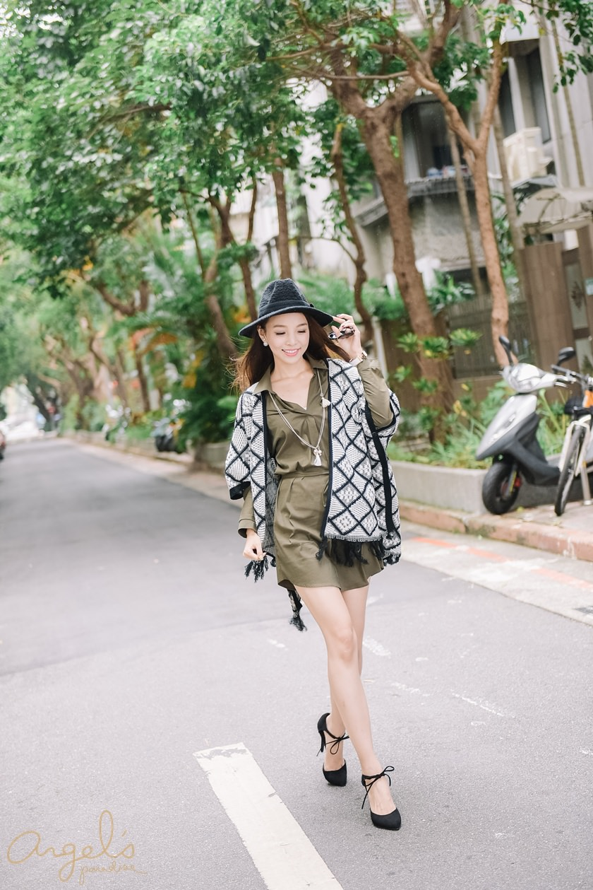 dressculture85