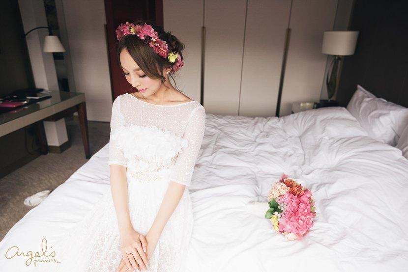 WEDDINGwedding_166