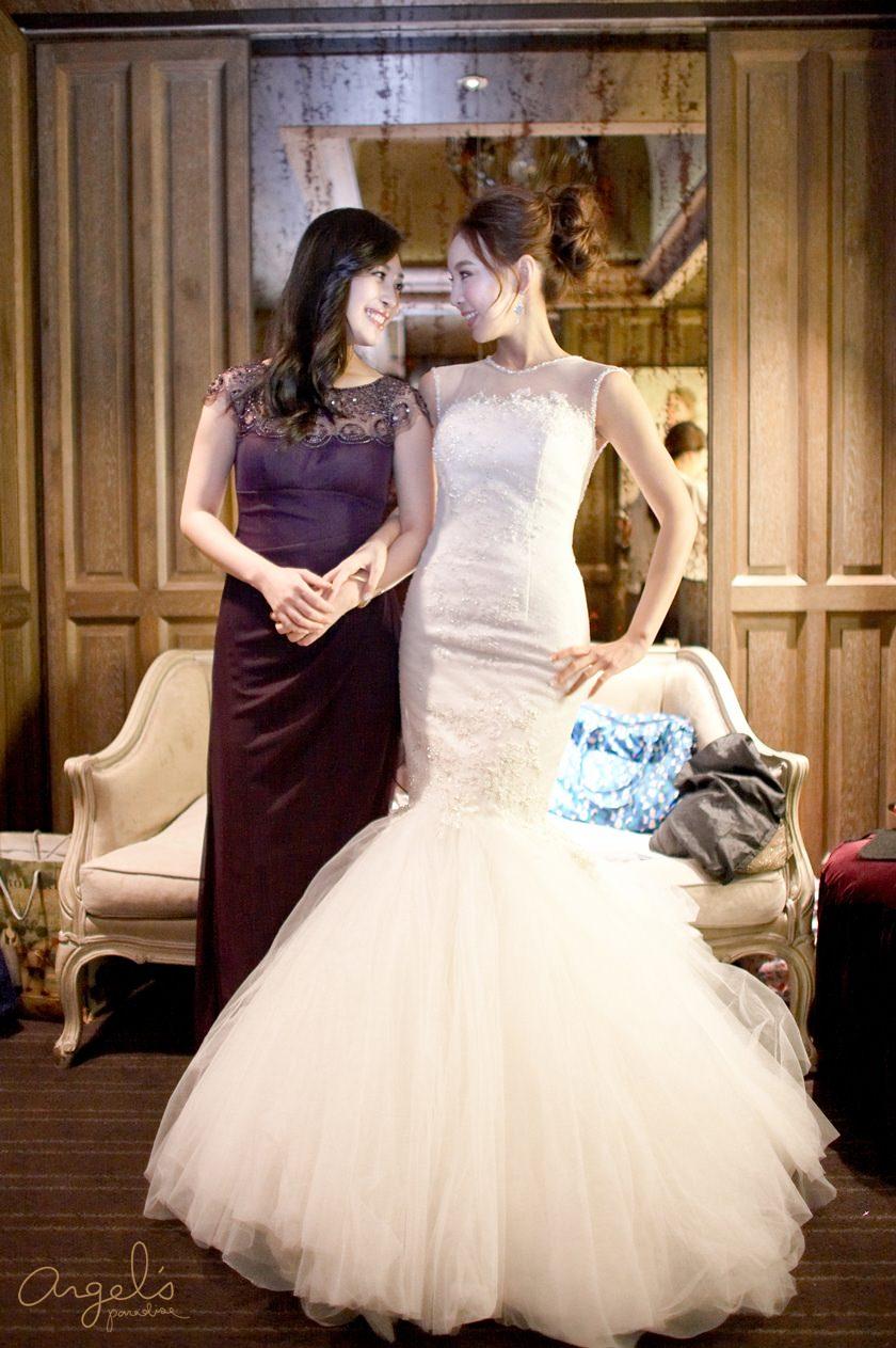 WEDDING(234)
