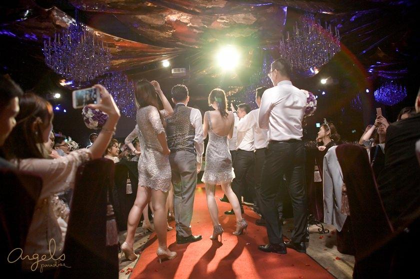 weddingdress(698)
