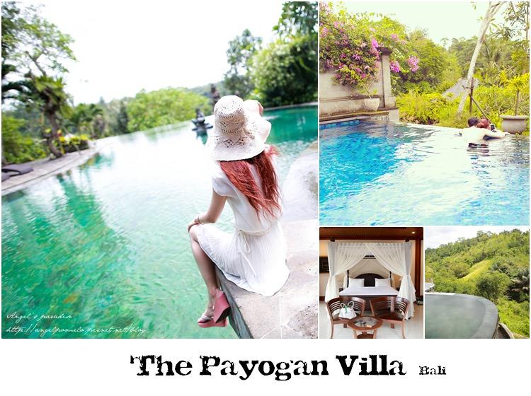 payogan
