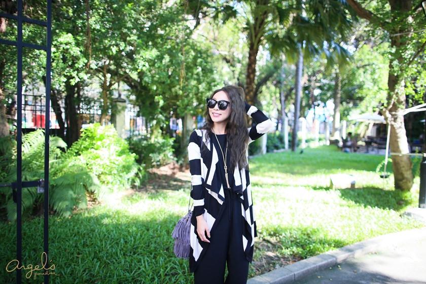 dresscultureIMG_2468