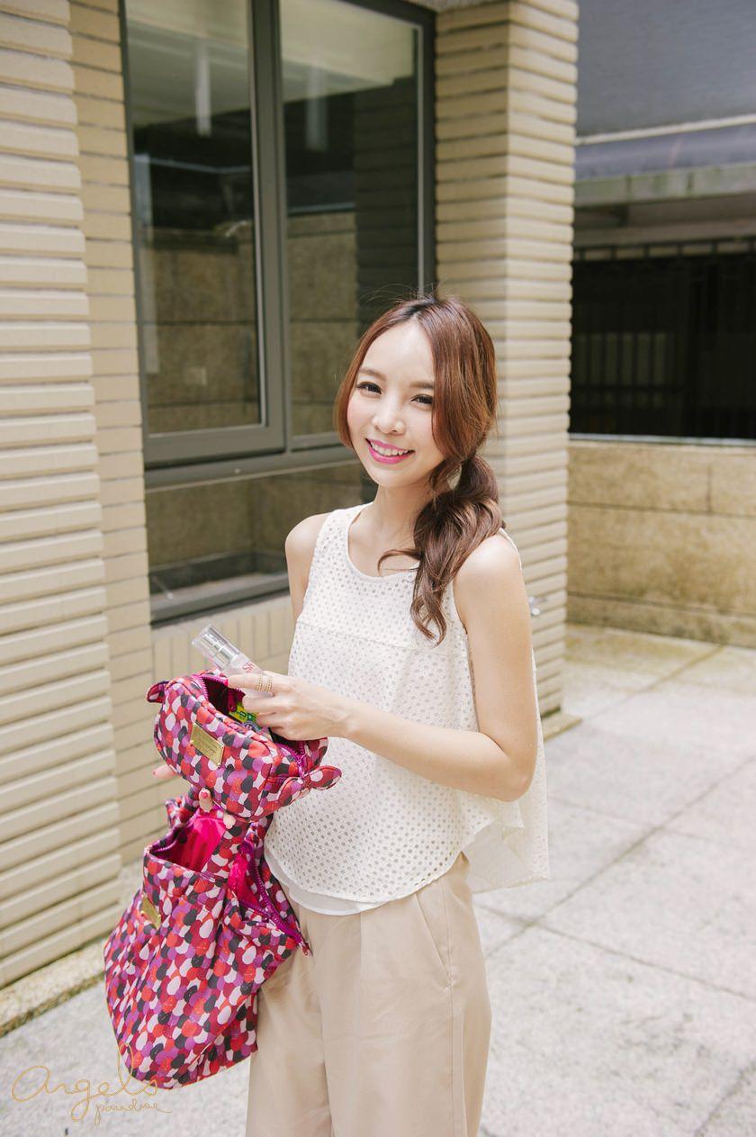 SKII3000PXangel_outfit_20150506_296