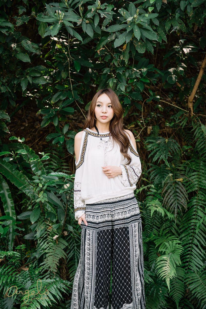 FP13000PXangel_outfit_20150320_265.JPG