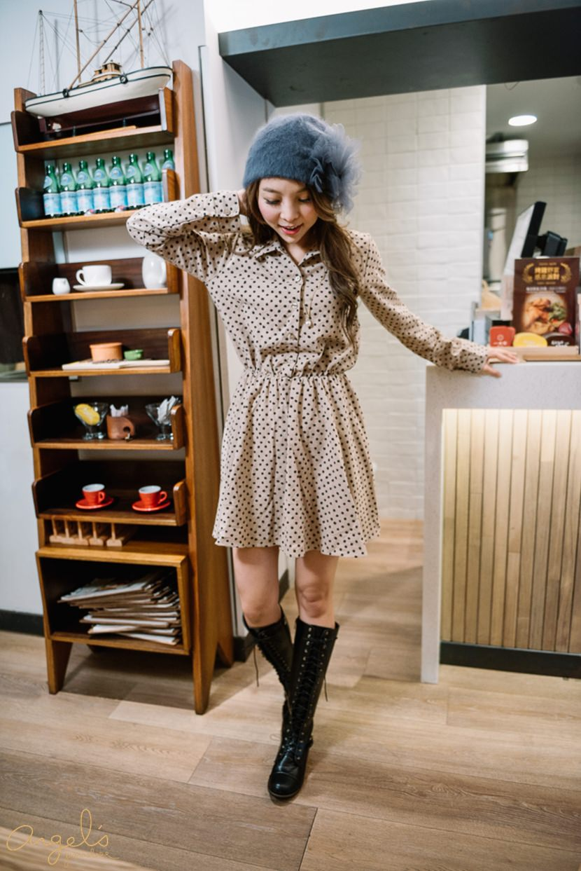 anelusaangel_outfit_20141210_214