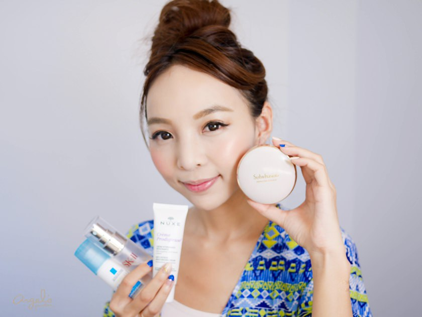 makeupP1040190.jpg