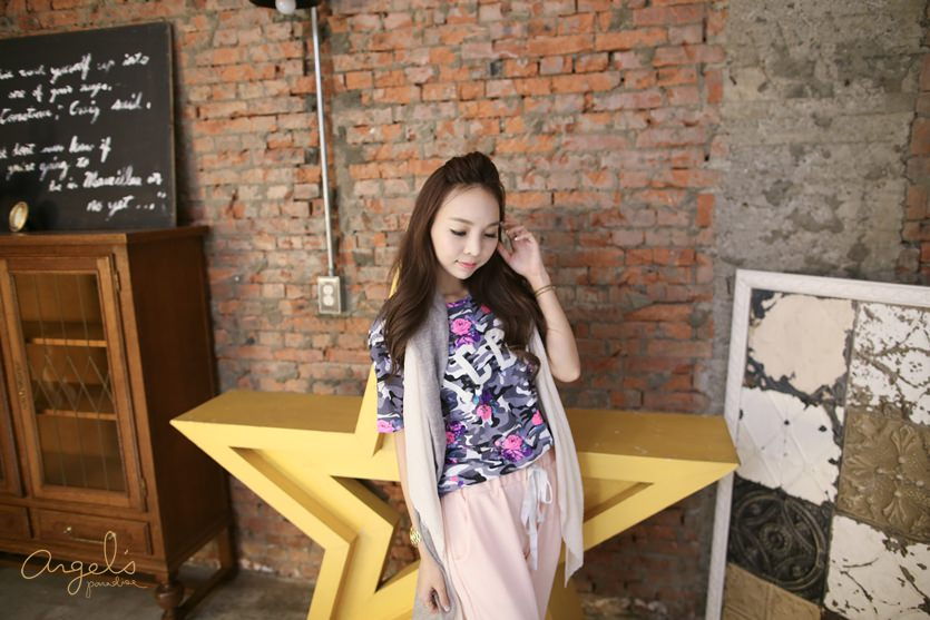 cho13000PXangel_outfit_20150407_214