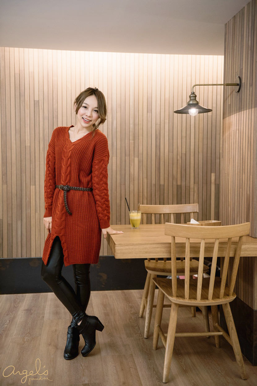 anelusaangel_outfit_20141210_133