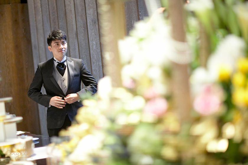 WEDDING(58)