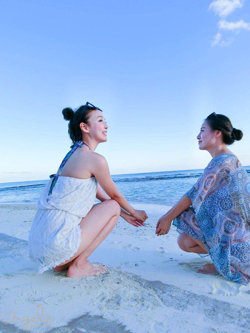 okinawa2CIMG3670