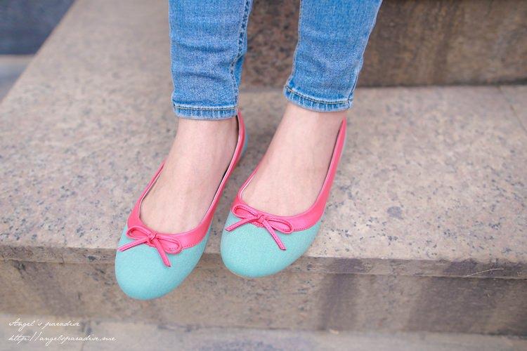 ot shoesIMG_5904-005