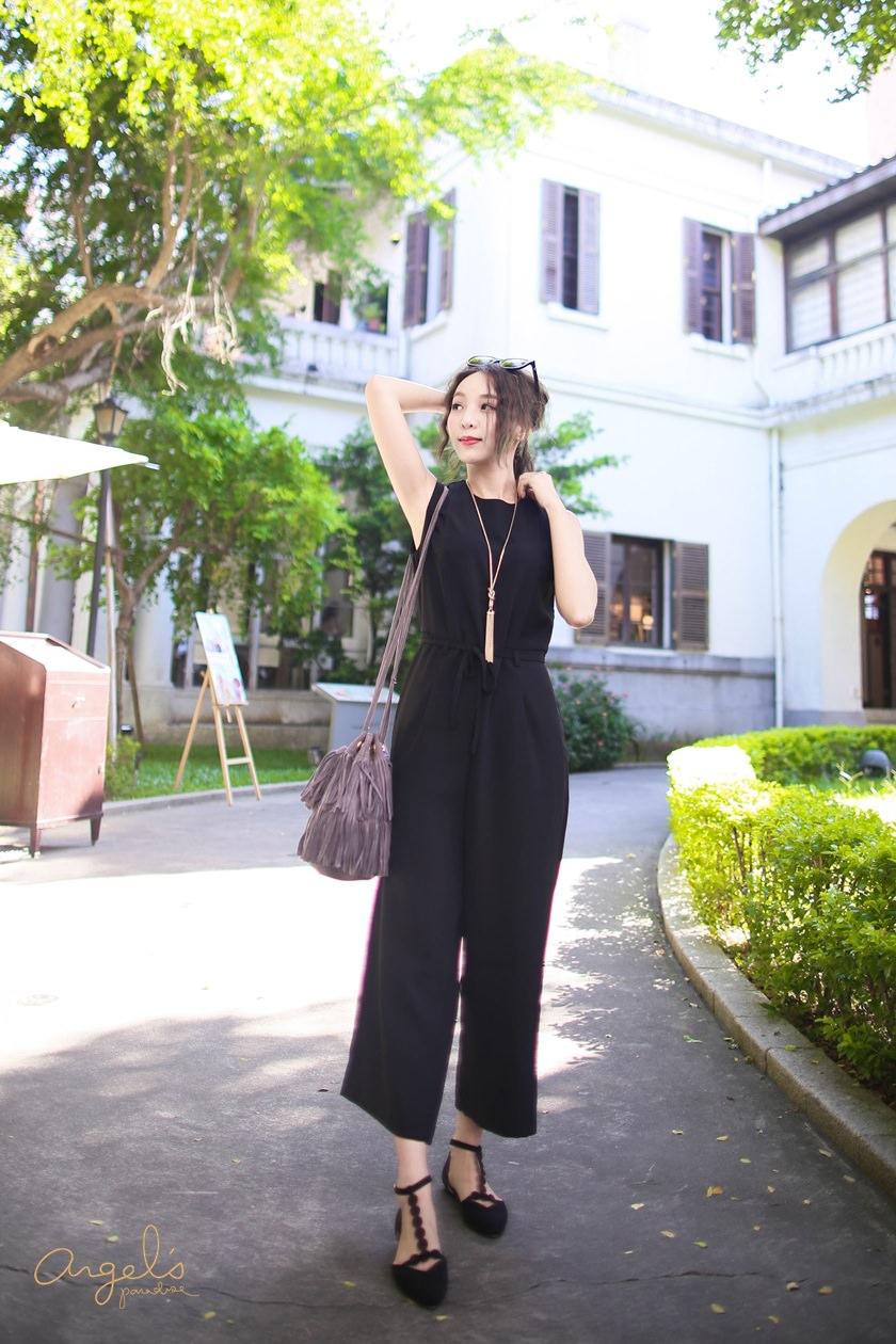 dresscultureIMG_2439