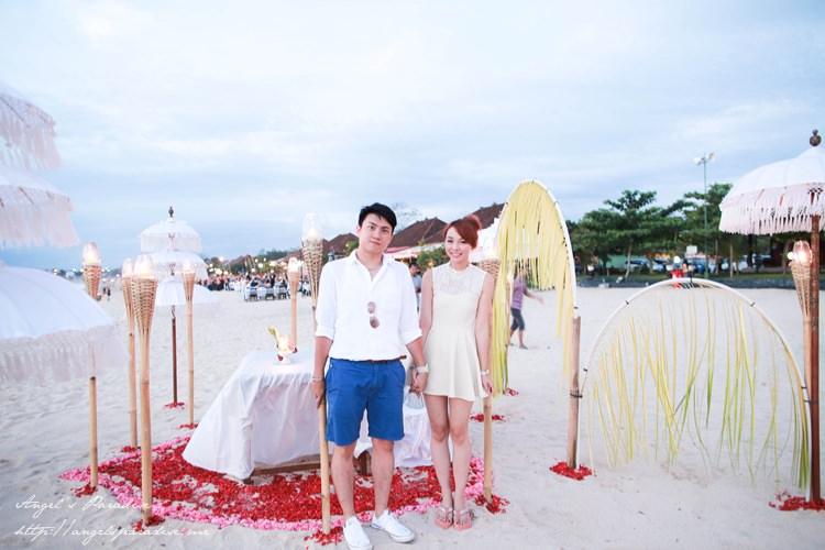 beachIMG_9106