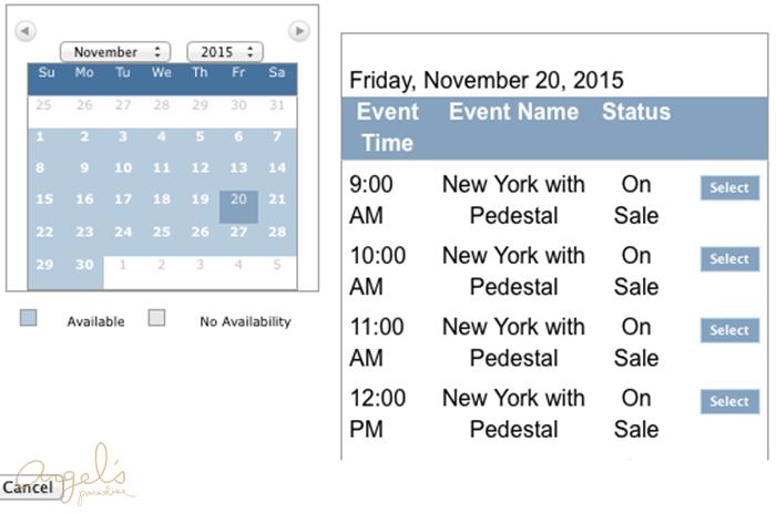 liberty螢幕截圖 2015-10-20 21.57.33