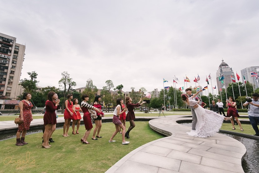WEDDINGwedding_493
