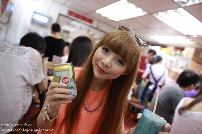 中環美食 (42)