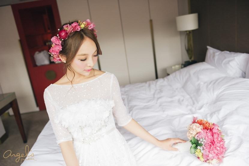 WEDDINGwedding_176