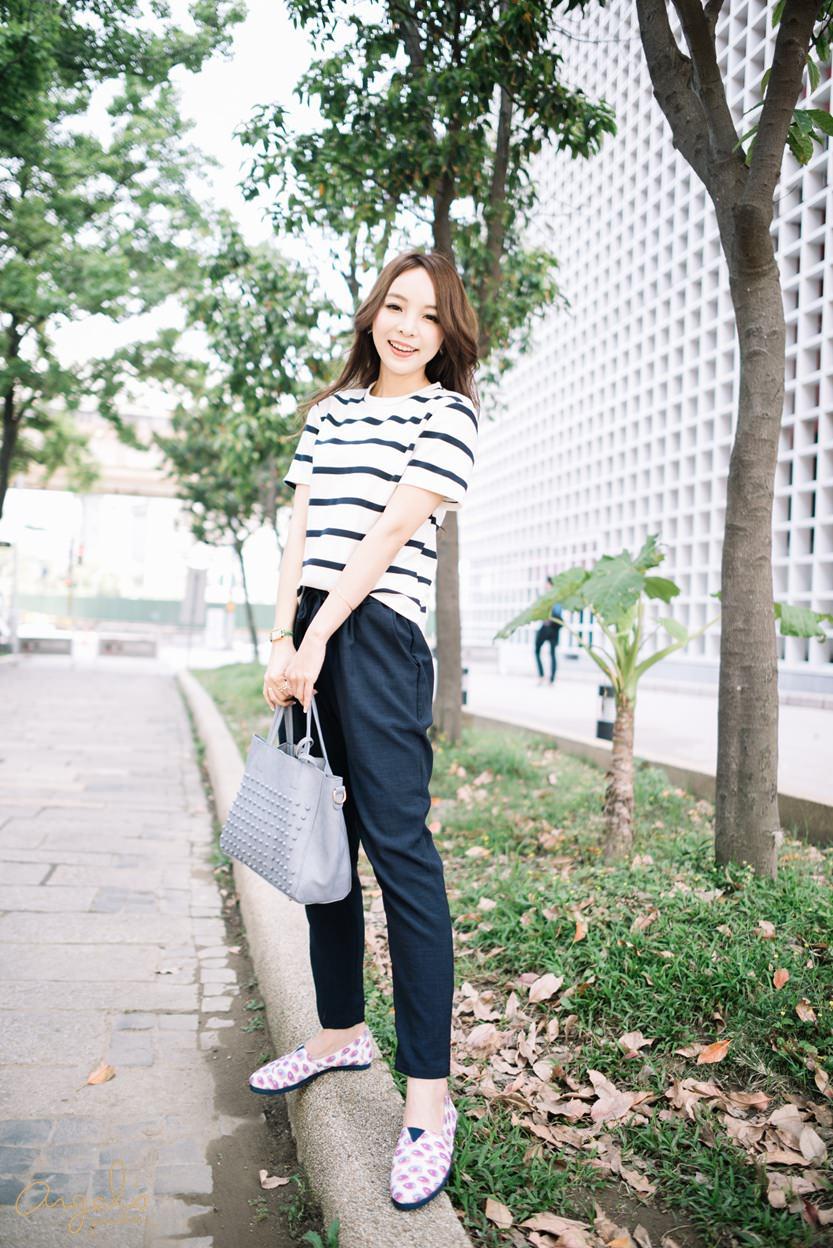 PAEZ3000PXangel_outfit_20150402_105