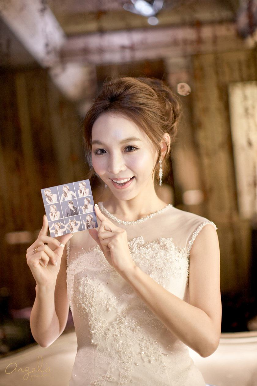 WEDDING(228)