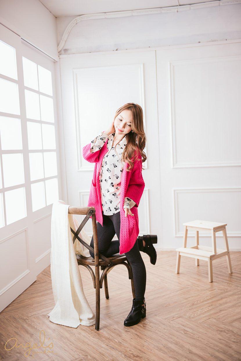 rubonangel_outfit_20141119_396