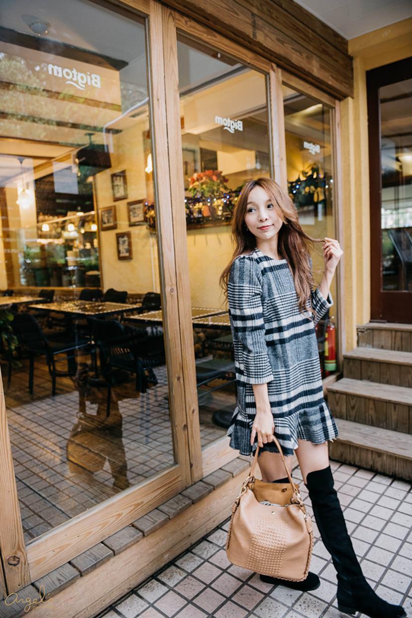 chobeangel_outfit_20141211_184
