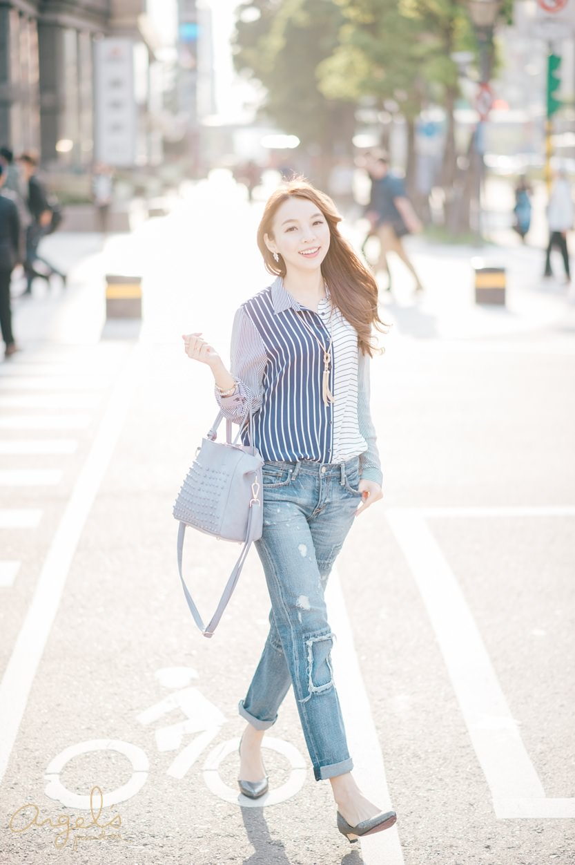 brappers3000PXangel_outfit_20150413_435