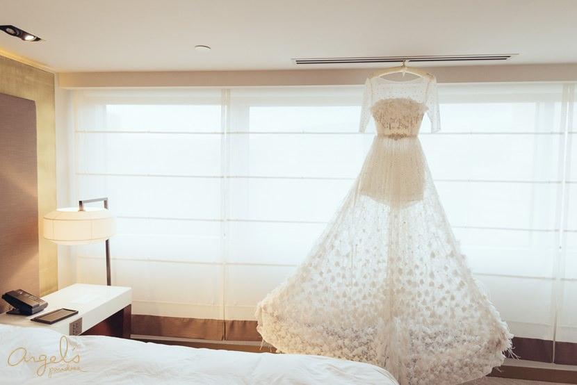 WEDDINGwedding_007