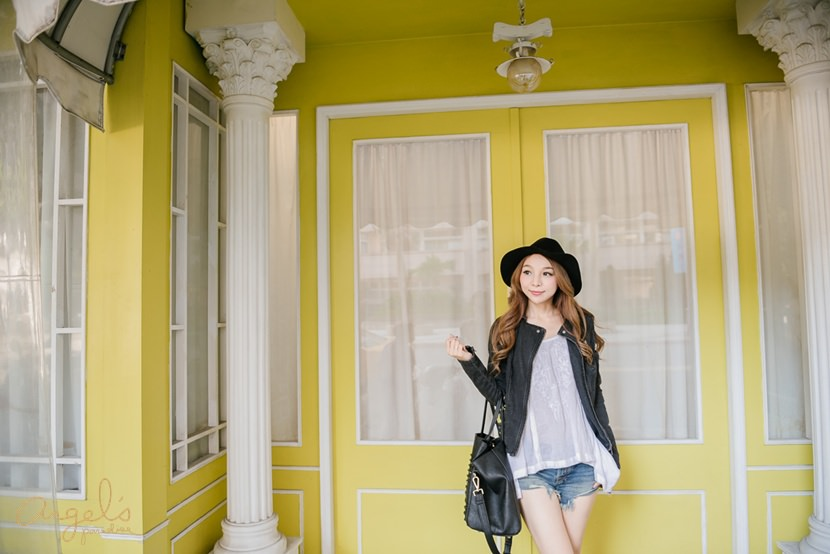 hatsangel_outfit_20141124_414