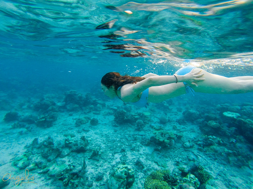 SnorkelingG0041985
