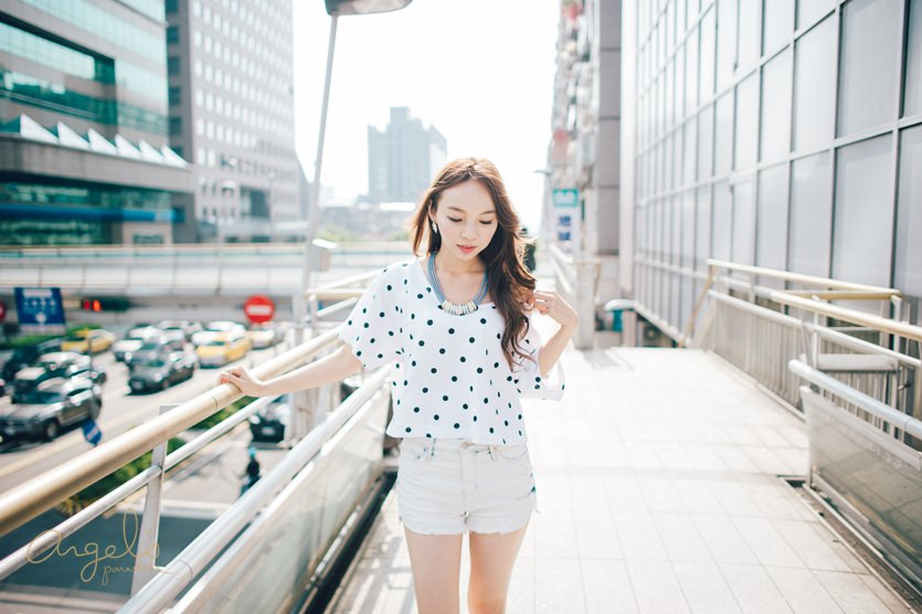 AH3000PXangel_outfit_20150413_032