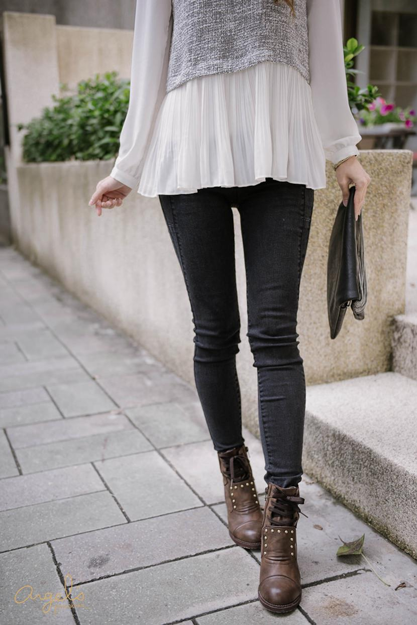 DIOSAangel_outfit_20141114_082