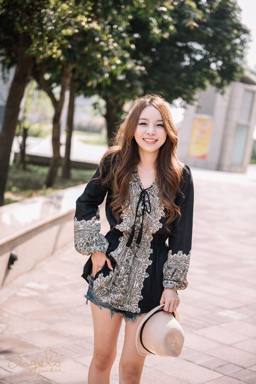 FP13000PXangel_outfit_20150320_118.JPG